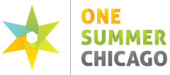 One Summer Chicago Logo